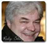 richy schley